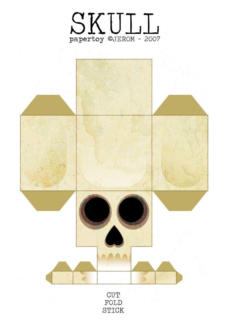 http://1.bp.blogspot.com/-jb8hA9CuJ44/TnZZ01g0XVI/AAAAAAAAAws/7NKXxE-1dkM/s1600/papertoy_skull.jpg