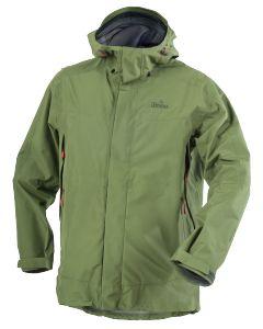 Nijak 3L Jacket M