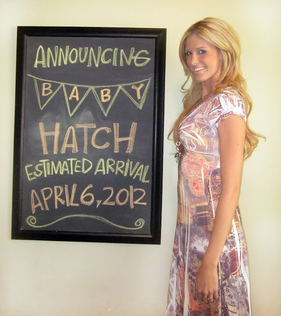 171 best Best Baby Announcements images – Baby Bump Announcements