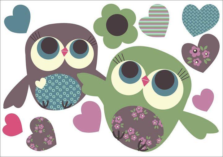 Laminas de animales para imprimir imagenes y dibujos - Laminas para imprimir ...