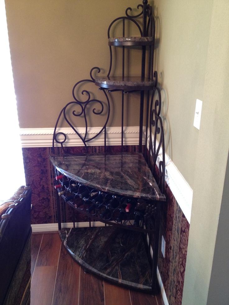 34 best gruene granite iron company images on pinterest. Black Bedroom Furniture Sets. Home Design Ideas