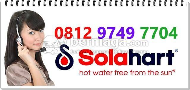 Service Solahart + (021) 34082652 – 082122541663 service wika swh tidak panas, bocor, bongkar pasang, pemasangan pipa air panas & air dingin pengecekan berkala & lain lain CV. Davinatama Service Jakarta Indonesia  CV. Davinatama Service Email: davinatama@yahoo.com Website : www.davinatama.co.id Nomer Telpon: +6221 34082652 Fax : +6221 48702925 Melayani : Jabodetabek