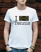 Image result for tennis sayings for t-shirts