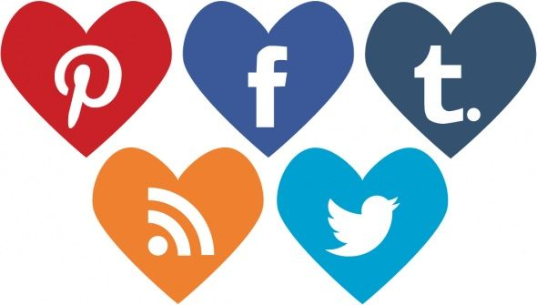 """How to show your funders some love — social-media style  by Esther James   When a corporation funds your nonprofit, saying """"thank you"""" requires more than sending an acknowledgement letter and grant reports."""