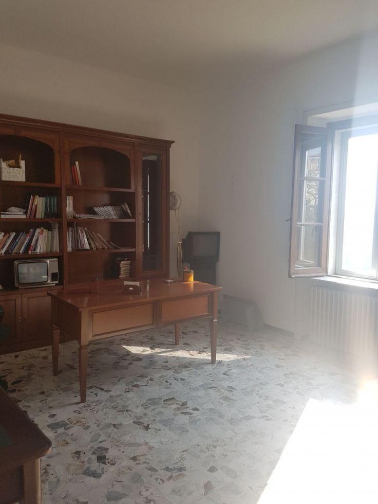 oltre 25 fantastiche idee su camere soggiorno cucina su pinterest ... - Ambiente Unico Cucina Soggiorno Ristrutturato 2