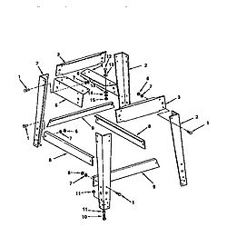 10 best Router Jigs and Baseplates images on Pinterest