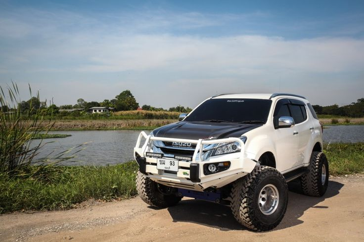 isuzu_mux_unicon_12