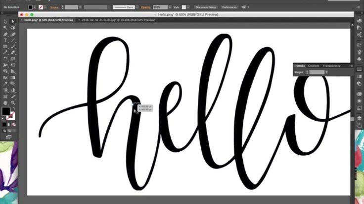 Best graphic design typography images on pinterest