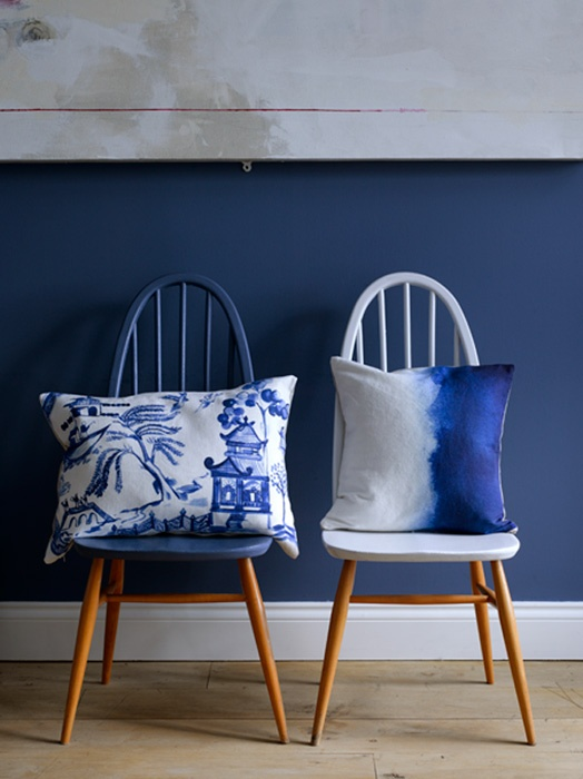 Bluebellgray cushion design chair cover design and  : df65403238fc88d73432eb39b14fdaeb from www.pinterest.com size 524 x 700 jpeg 93kB