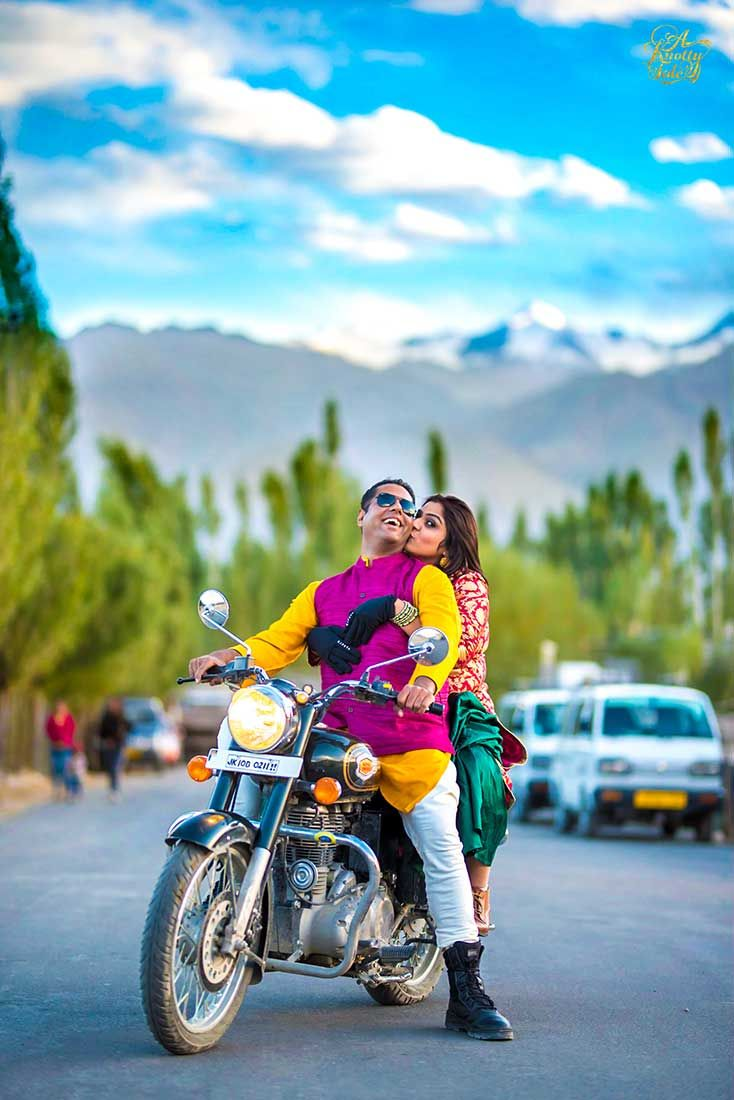 Pangong ladakh weddings realshaadis shaadiwish wedding