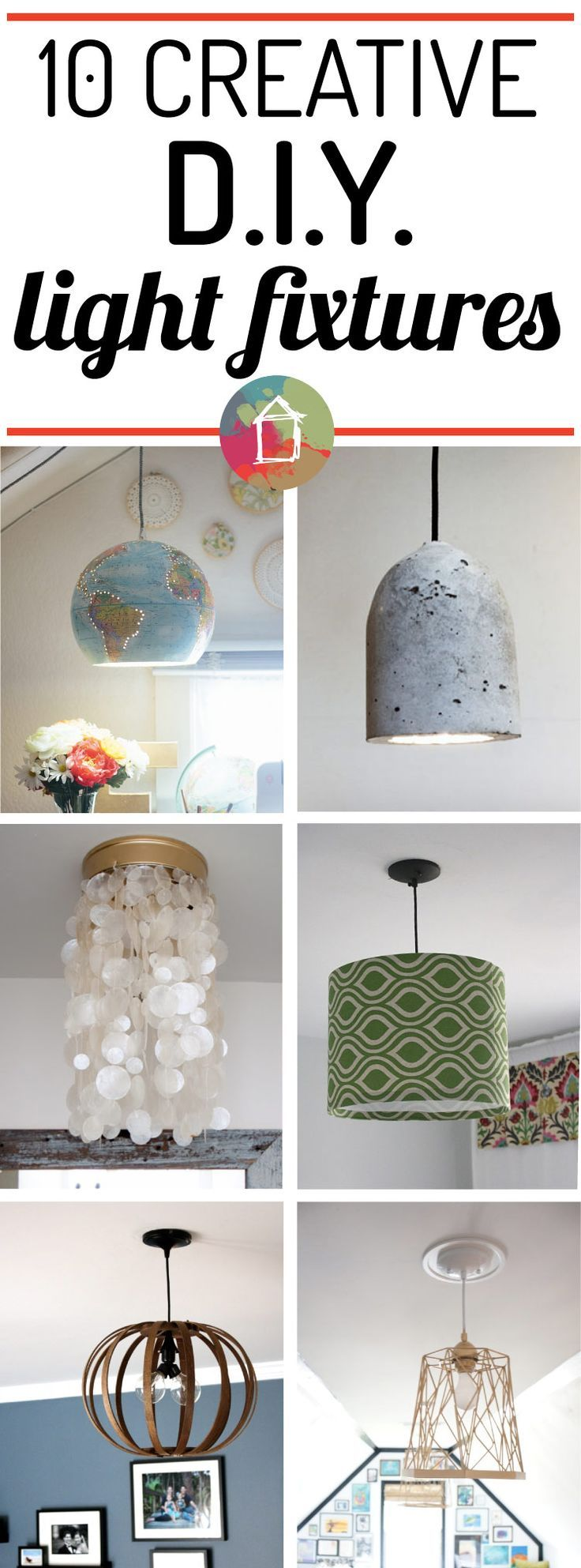 nice country light fixtures kitchen 2 gallery. 10 Affordable Creative DIY Light Fixtures Nice Country Kitchen 2 Gallery V
