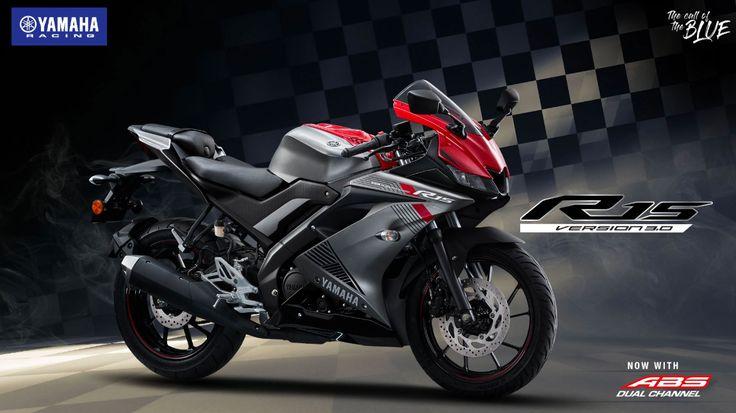 Suzuki Gsx R150 Is The Latest Member Of The Japanese Suzuki