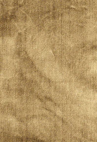 Fabric Venetian Silk Velvet In Praline Schumacher