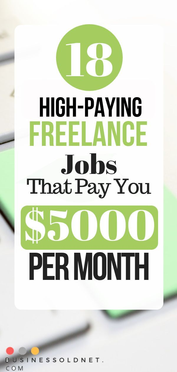 Pin On Freelance And Writing