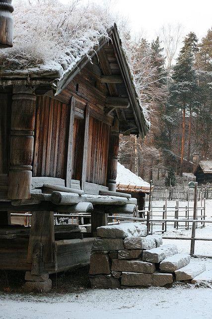 128 best norwegian medieval architecture woodcraft images on pinterest - Norwegian wood houses ...