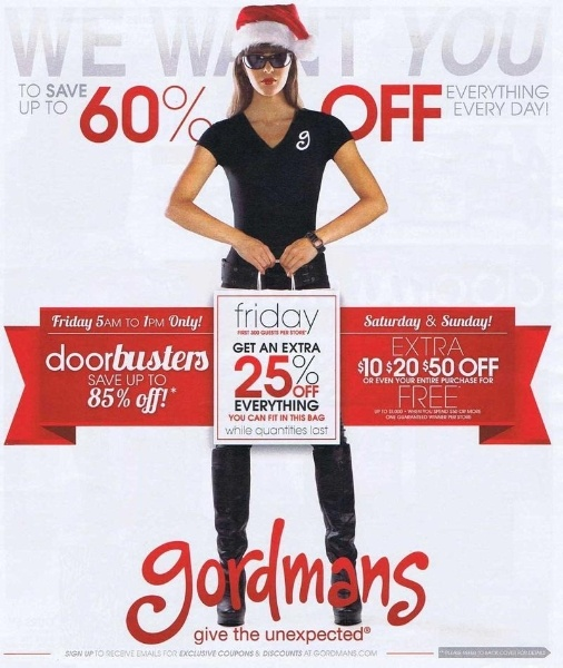 Gordmans is always 60% off, has BIG selection, BIG savings and believe it or not fun, friendly associates to assist guests. The Midvale Family Center is my favorite store in Utah. The coolest thing about them is their home furnishings.