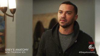 Grey's Anatomy   News & Blogs