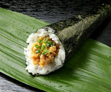 9 best Me Love Temaki images on Pinterest | London food, Sushi and ...