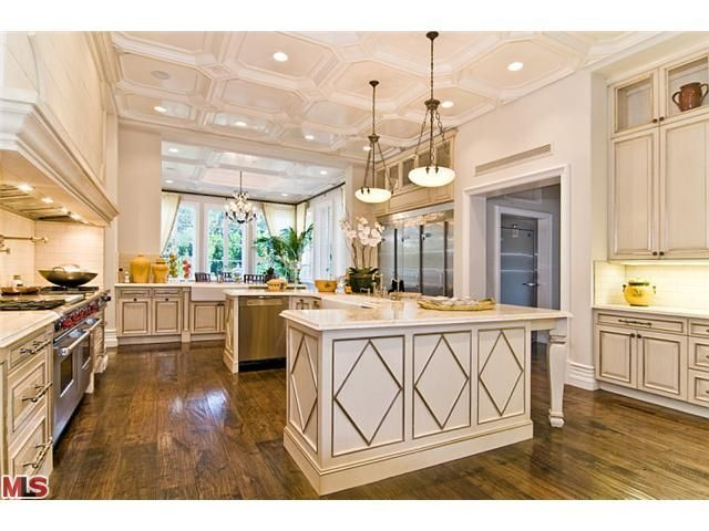 The Opulent Lifestyle  TOUR This Magnificent Masterpiece in Beverly Hills   California366 best MILLION DOLLAR KITCHENS images on Pinterest   Dream  . Dream Kitchens And Baths Magazine Fall 2013. Home Design Ideas
