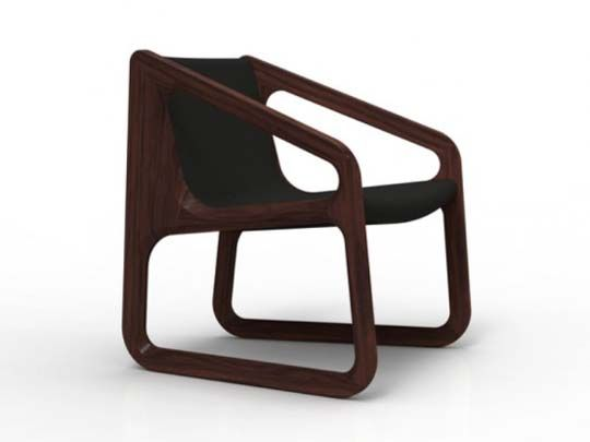 58 Best Furniture As Art Images On Pinterest Chair Bench, Chairs   Designer  Sessel Wamhouse