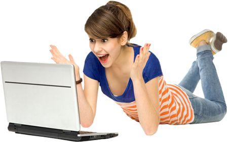 SEO Web. Get Guaranteed Online Sales at http://www.seoweb2020.com