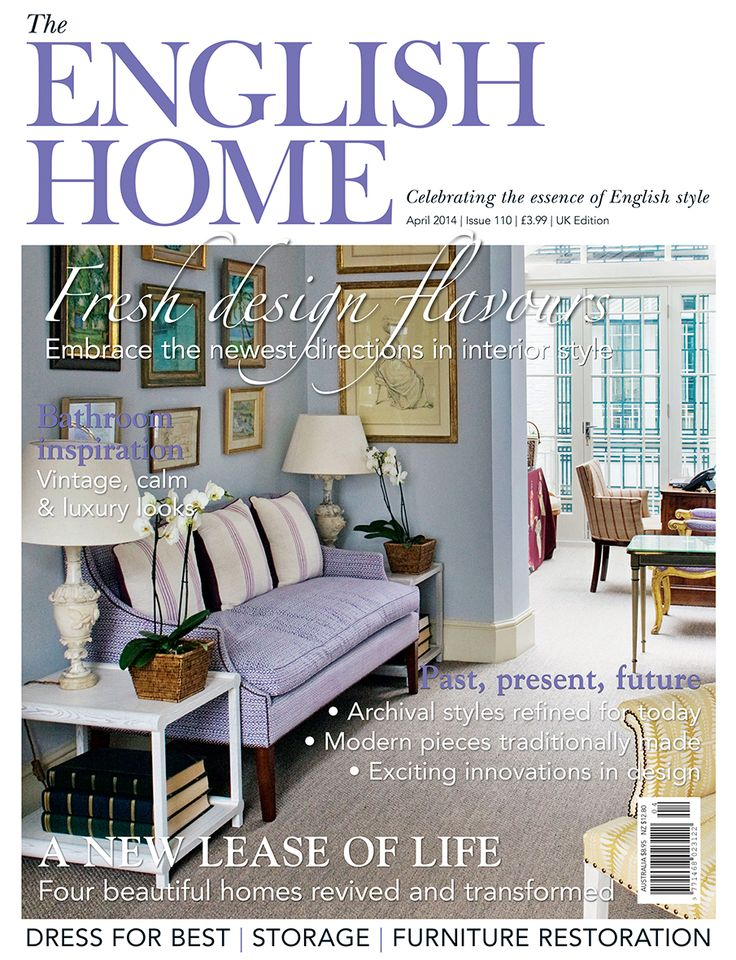 Beautiful Home Magazine 8 best our magazines images on pinterest | english homes, home