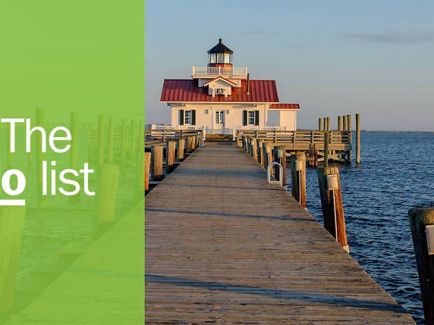 things to do in outer banks