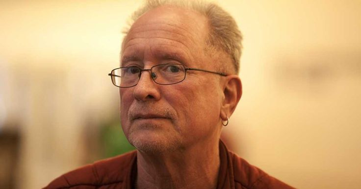 The Trump administration ordered the release of thousands of files on the JFK assassination on Thursday, which contain many startling revelations, including the fact that multiple high-level government agencies monitored former President Barack Obama's friend – domestic terrorist Bill Ayers.