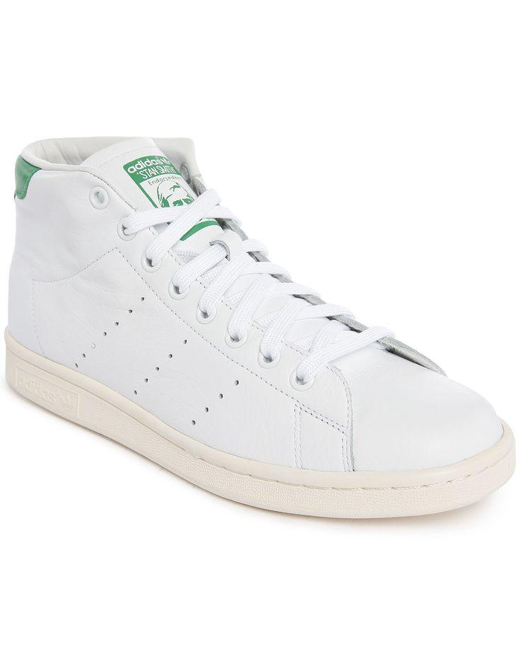 adidas stan smith online