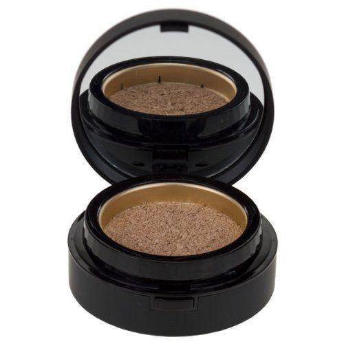 Elizabeth arden mineral makeup 8 33g