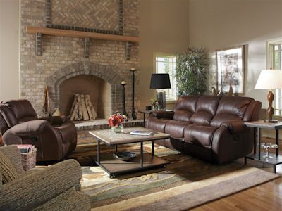 20 Best Images About Power Furniture Showcase On Pinterest
