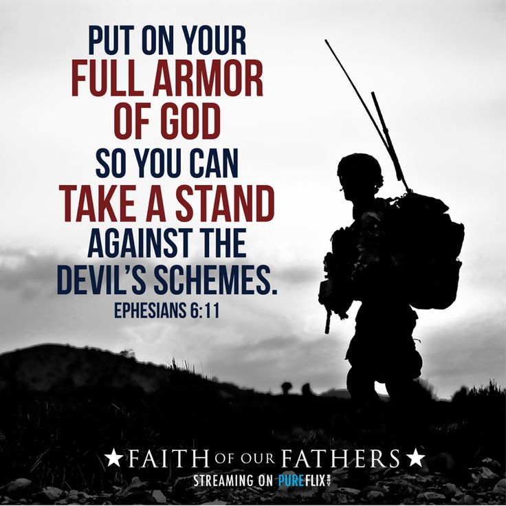 Memorial Day Christian Inspirational Quotes: 345 Best Christian Movies Images On Pinterest