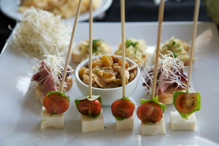 #Matrimonios #Banqueteria #Eventos #Boda #Food #Decoracion #Mesa #Wedding Maria Ignacia Banqueteria, Chile