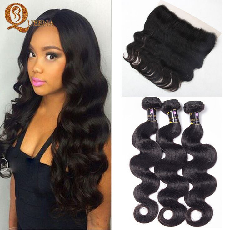 "8A Sexy Formula Hair Brazilian Body Wave with Closure 3 Bundles Brazilian Hair Bundles with Lace Frontal Closure 13x4 Ear to Ear     #http://www.jennisonbeautysupply.com/  #<script type=\\\""text/javascript\\\\\\\"">  amzn_assoc_placement = \\\\\\\""adunit0\\\\\\\"";  amzn_assoc_enable_interest_ads = \\\\\\\""true\\\\\\\"";  amzn_assoc_tracking_id = \\\\\\\""jennisonnunez-20\\\\\\\"";  amzn_assoc_ad_mode = \\\\\\\""auto\\\\\\\"";  amzn_assoc_ad_type = \\\\\\\""smart\\\\\\\"";  amzn_assoc_marketplace…"