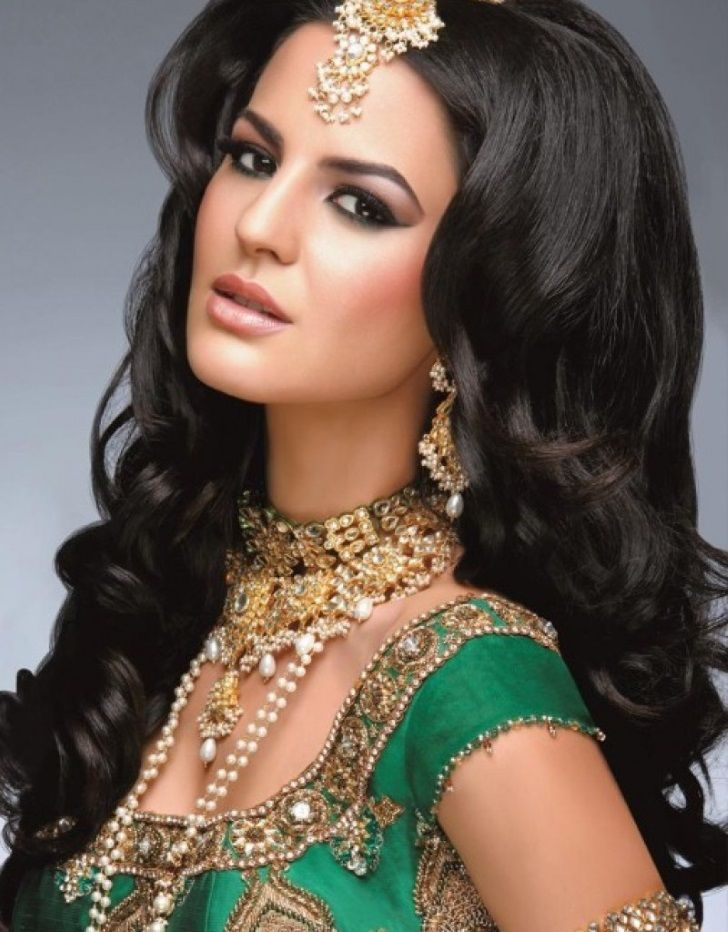 Indian Wedding Hairstyle Videos Download Dinner For