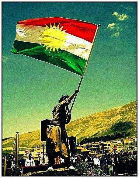 Always we are successful  ♡ kurdistan ♡