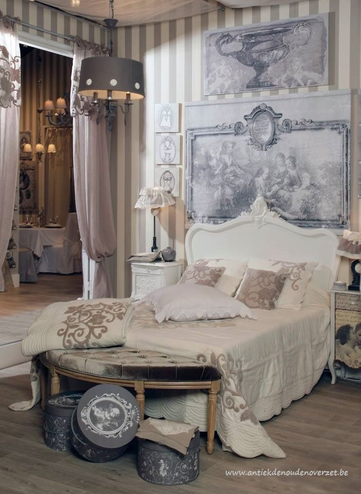 32 best images about mathilde m on pinterest shabby chic for Mathilde m decoration murale