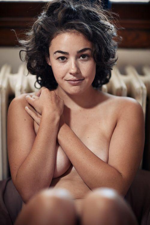 mature porn brunette anal fucking