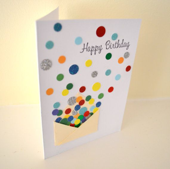128 best Just call me hallmark images on Pinterest Cards Love