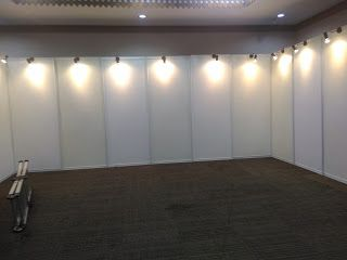 panel photo http://jualsewapartisipamerandony.blogspot.com/