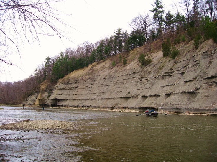 11 best images about grand river ohio on pinterest ohio for Grand river fishing
