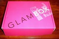 March Glambox