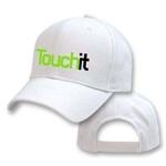 #Baseball Hat