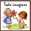 Todo Imagenes A ti que me llamas amig@ que me envías me gusta, comentarios, etiquetas, imágenes, besos, abrazos y mensajes... A ti quiero decirte hoy: Gracias por bendecir mi vida, por estar ahí y formar parte de mi vida. Gracias por tu AMISTAD  https://www.facebook.com/TodoImagenesYssa/photos/a.187709231335199.32679.175681915871264/657010807738370/?type=1
