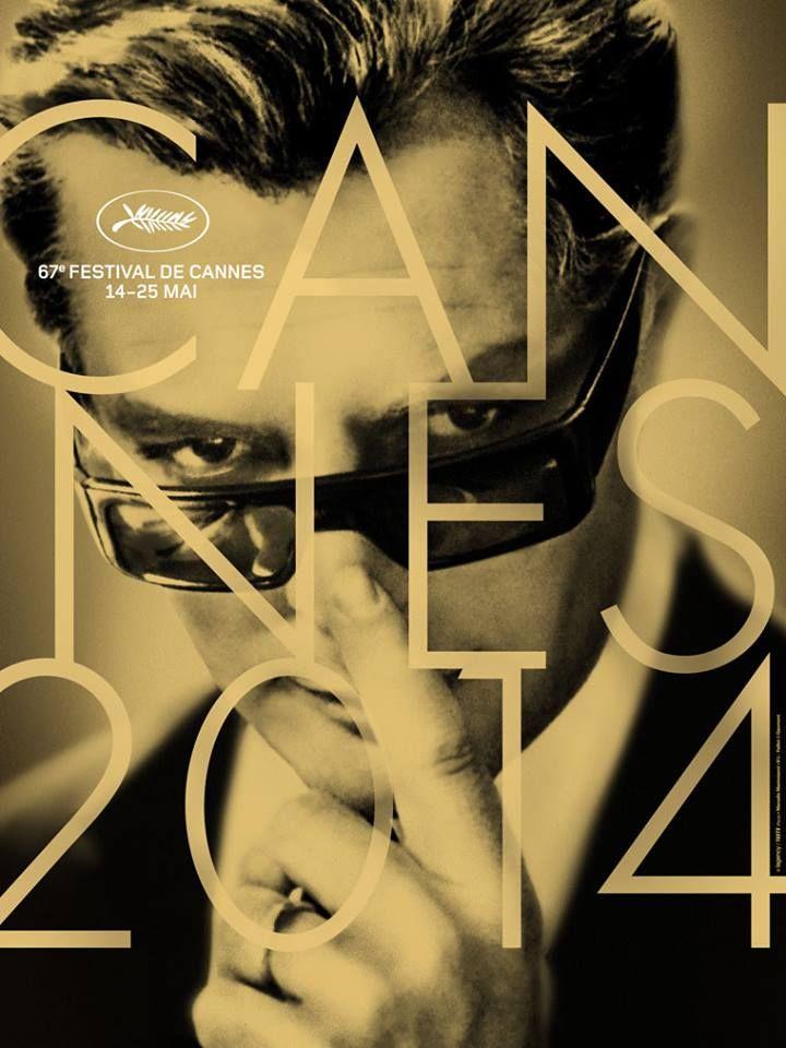 France - Festival de Cannes - 2014