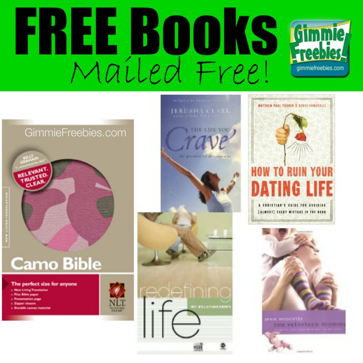 Best 25+ Free Samples By Mail Ideas On Pinterest | Free Stuff By
