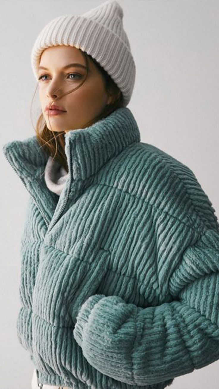 Switch your dark colored coats with these bright and ...