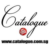 home decor deals great singapore sale - Home Decor For Sale