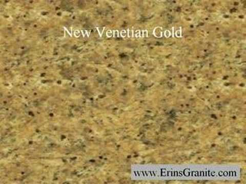 Common Granite Countertops : Most Popular Granite Countertop Colors My Decor Pinterest