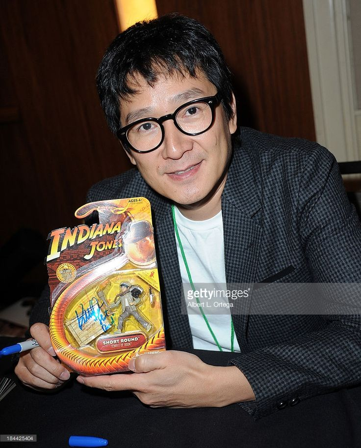 jonathan ke quan facebookjonathan ke quan 2016, jonathan ke quan interview, jonathan ke quan, jonathan ke quan now, jonathan ke quan today, jonathan ke quan 2015, jonathan ke quan facebook, jonathan ke quan net worth, jonathan ke quan walking dead, jonathan ke quan movies, jonathan ke quan imdb, jonathan ke quan married, jonathan ke quan encino man, jonathan ke quan wife, jonathan ke quan twitter, jonathan ke quan harrison ford, jonathan ke quan where is he now, jonathan ke quan height, jonathan ke quan australia, jonathan ke quan gay